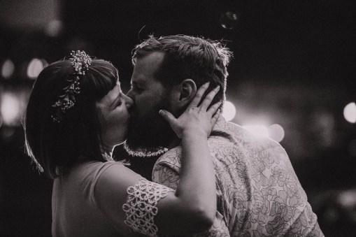 KoyeMitchell Los Angeles Wedding Photography (80)