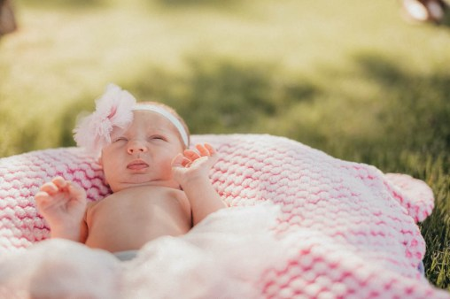 Newborn Photography Los Angeles-7200