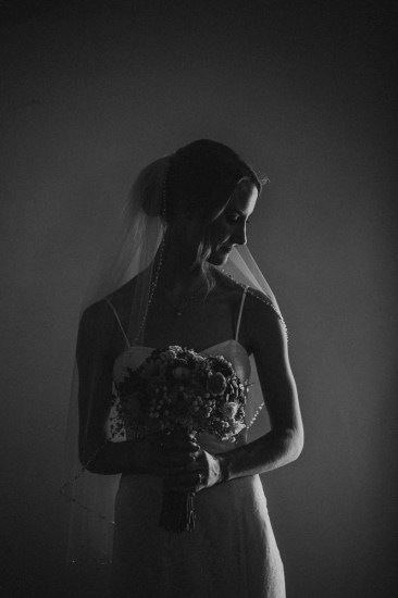 KatieAlex Train Depot Wedding Photography-1612