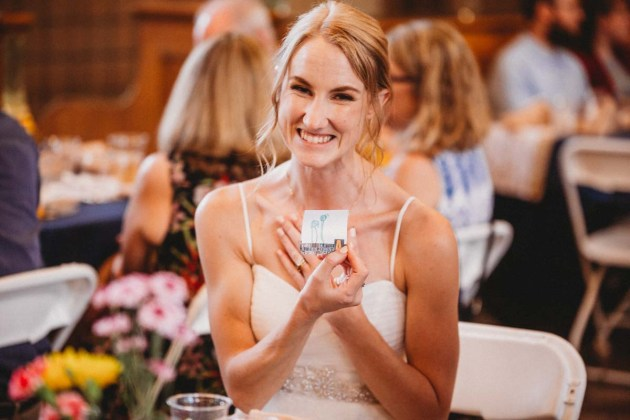 KatieAlex Train Depot Wedding Photography-2614