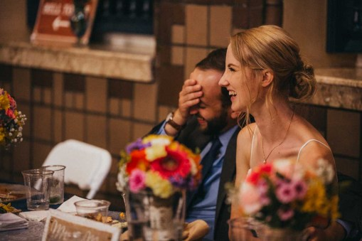 KatieAlex Train Depot Wedding Photography-2797