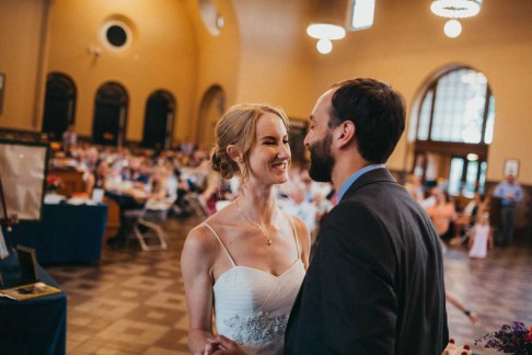 KatieAlex Train Depot Wedding Photography-2932