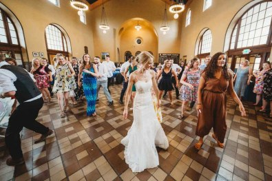 KatieAlex Train Depot Wedding Photography-3502