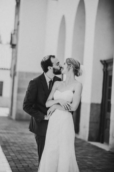 KatieAlex Train Depot Wedding Photography-738