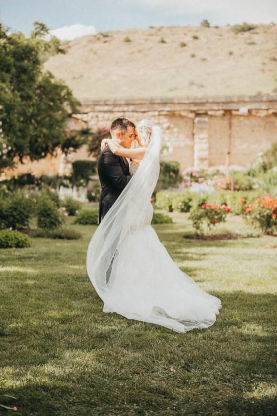 Los Angeles Wedding Photography-1009