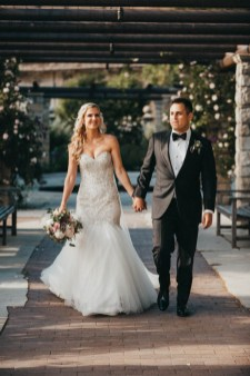 Los Angeles Wedding Photography-253