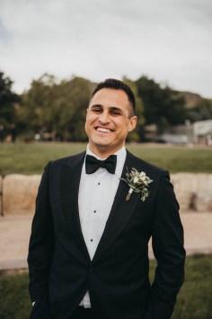Los Angeles Wedding Photography-331