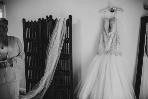 Los Angeles Wedding Photography-82