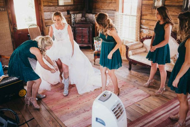 Roseberry Farm Boise Wedding Photography-4601