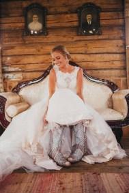 Roseberry Farm Boise Wedding Photography-4777