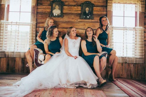 Roseberry Farm Boise Wedding Photography-4794