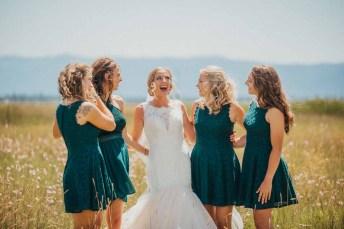 Roseberry Farm Boise Wedding Photography-5129