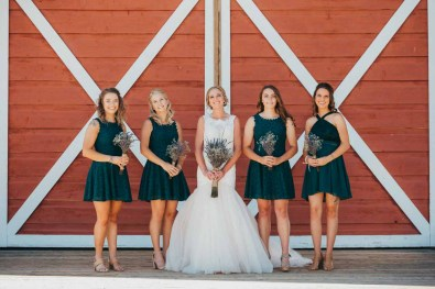 Roseberry Farm Boise Wedding Photography-5411