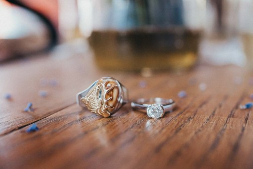 Roseberry Farm Boise Wedding Photography-5465