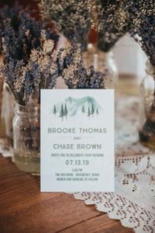 Roseberry Farm Boise Wedding Photography-5584