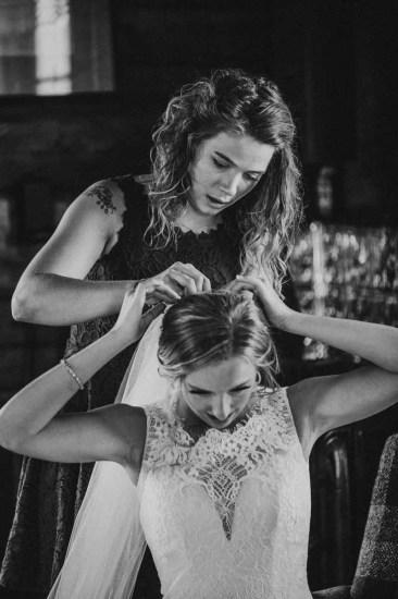 Roseberry Farm Boise Wedding Photography-5600