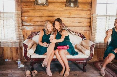 Roseberry Farm Boise Wedding Photography-5827