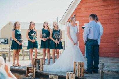 Roseberry Farm Boise Wedding Photography-6004