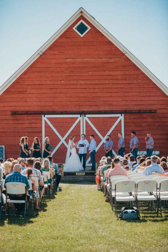 Roseberry Farm Boise Wedding Photography-6023
