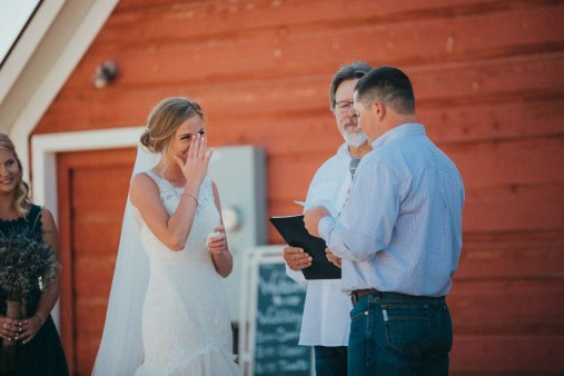 Roseberry Farm Boise Wedding Photography-6058