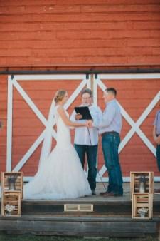 Roseberry Farm Boise Wedding Photography-6100