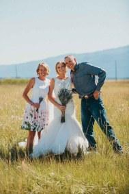 Roseberry Farm Boise Wedding Photography-6218