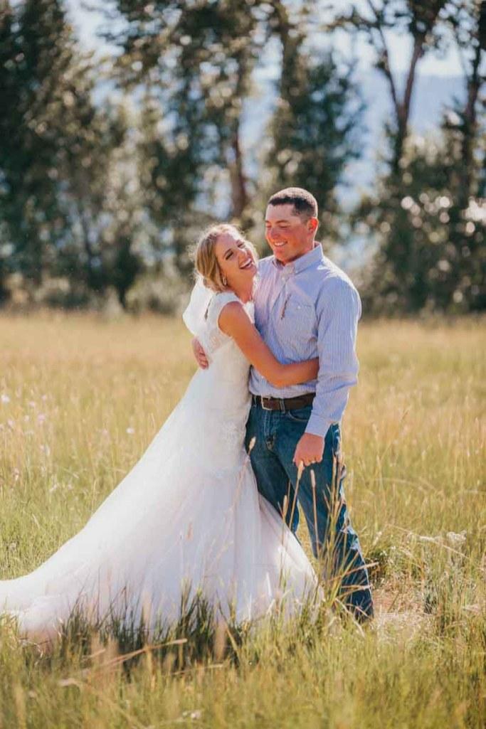 Roseberry Farm Boise Wedding Photography-6440