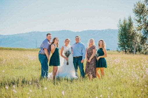 Roseberry Farm Boise Wedding Photography-6660