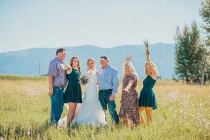 Roseberry Farm Boise Wedding Photography-6674