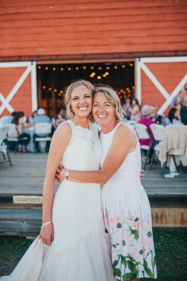 Roseberry Farm Boise Wedding Photography-6970