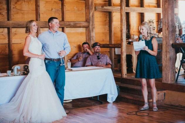Roseberry Farm Boise Wedding Photography-7148