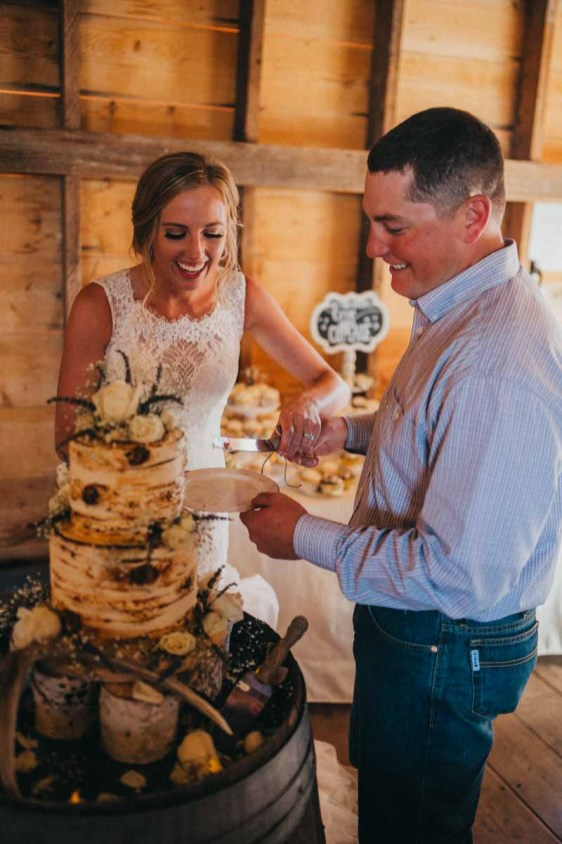 Roseberry Farm Boise Wedding Photography-7231