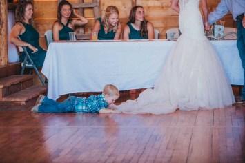 Roseberry Farm Boise Wedding Photography-7488