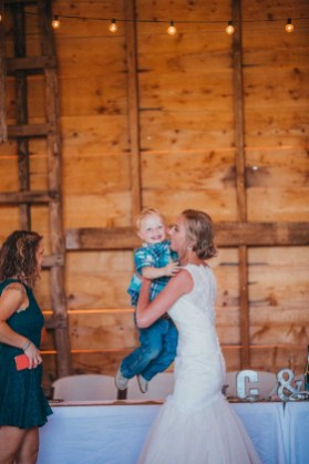 Roseberry Farm Boise Wedding Photography-7497