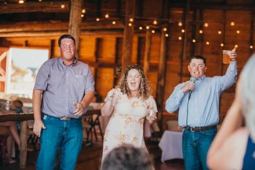 Roseberry Farm Boise Wedding Photography-7722