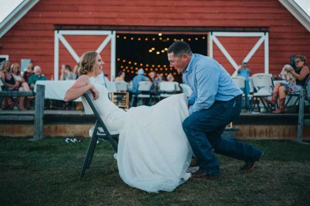 Roseberry Farm Boise Wedding Photography-7865