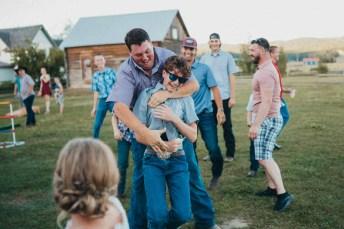 Roseberry Farm Boise Wedding Photography-7921