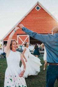 Roseberry Farm Boise Wedding Photography-8279