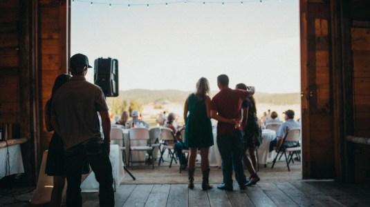 Roseberry Farm Boise Wedding Photography-8558