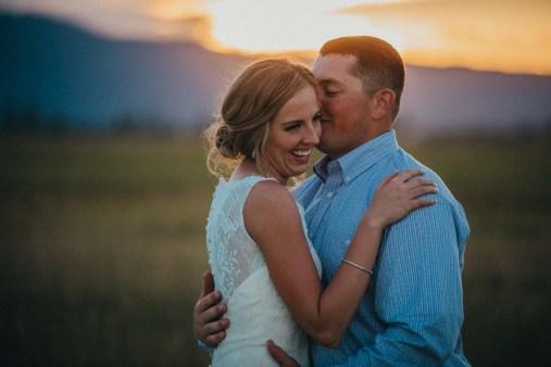 Roseberry Farm Boise Wedding Photography-9080