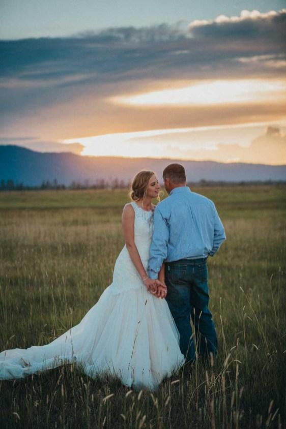 Roseberry Farm Boise Wedding Photography-9098