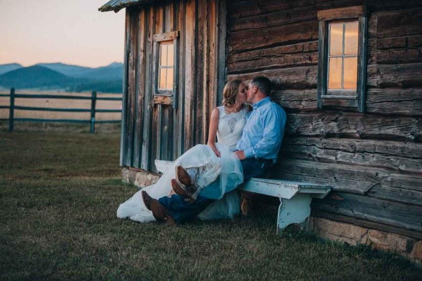 Roseberry Farm Boise Wedding Photography-9390