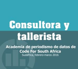 code for SA