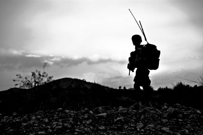 soldier-60762_1280