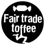 fairtradetroffee_0