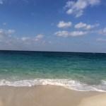白浜の夕日の名所、円月島に行くのに最適な時期とは?