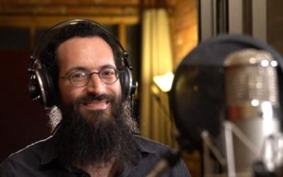 Kol Dodi Dofek interprété par A'hiya Asher Cohen Alloro