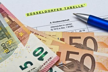 Bild: Stockfotos-MG / fotolia.de