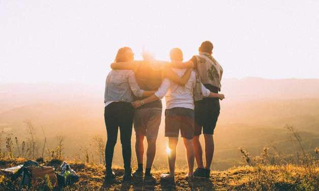 Comment soutenir un proche atteint du cancer? – première partie
