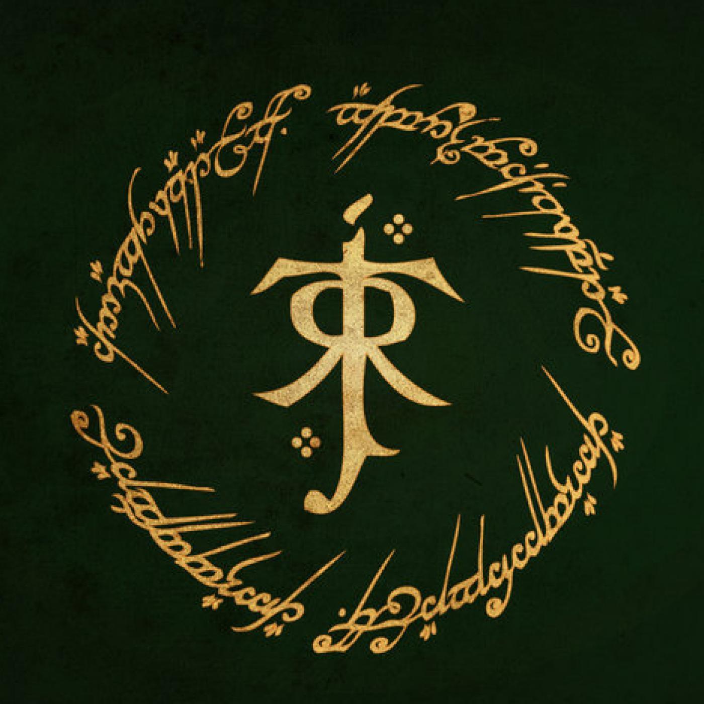 Resultado de imagen de Obra de Tolkien
